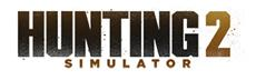 "Hunting Simulator 2 DLC ""A Rangers Life"" ist ab dem 25. März verfügbar"