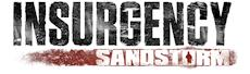 Insurgency: Sandstorm kommt am 29. September für PS4 und Xbox One - Schaut jetzt den offiziellen Console Release Date Reveal Trailer!