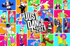 Just Dance 2021 - Mit Season 2: Versus die Liebling Dance-Crew entdecken