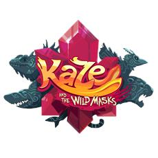 Kaze and the Wild Masks hüpft auf Nintendo Switch, PS4 and Xbox One