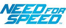Need for Speed ab heute auf Xbox One spielen