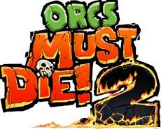 Demoversion von Orcs Must Die! 2 jetzt über Steam erhältlich