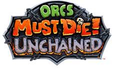 Orcs Must Die! Unchained erscheint heute mit Launchtrailer & neuem Sabotage Modus