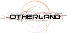 Otherland Free-to-Play: Start der großen Open Beta bei gamigo!