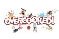 Festive Seasoning DLC für Overcooked angekündigt