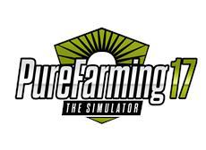 Techland Publishing veröffentlicht Trailer zu Pure Farming 17: The Simulator