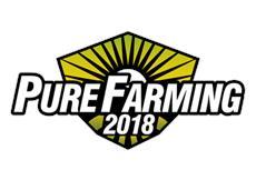 Release-Termin für Pure Farming 2018 steht fest - Neuer Trailer liefert Traktorladung an frischen Inhalten