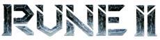 New Trailer | RUNE II Trailer Showcases Co-op Gameplay