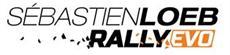 Demo zur STEAM<sup>&trade;</sup> Version von Sébastien Loeb Rally EVO Verf&uuml;gbar