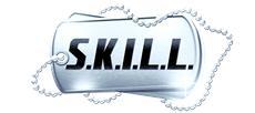 S.K.I.L.L. - Special Force 2: Euro Series startet im Juni