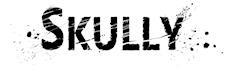 Skully erscheint heute für Nintendo Switch, PlayStation 4, Xbox One und PC