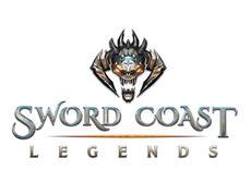 Sword Coast Legends: Neuer Release-Termin für PC und Konsolen