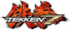 TEKKEN 7: Fahkumram und neue Stage als letztes DLC-Pack des Season Pass 3 ab 24. März erhältlich