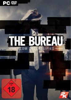 Trailer | The Aftermath (The Bureau: XCOM Declassified)