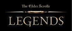 The Elder Scrolls: Legends ab sofort auch auf Steam, Mac und Android-Tablets