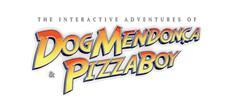 The Interactive Adventures of Dog Mendonça & Pizza Boy - Das Dark Horse Comic-Abenteuer erscheint morgen