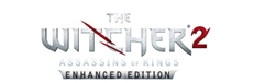 GC-Preview (PC): The Witcher 2 - Assassins of Kings