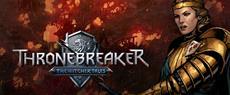 CD PROJEKT RED veröffentlicht Thronebreaker: The Witcher Tales - Neues Rollenspiel ab sofort auf PC erhältlich