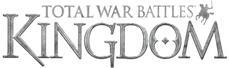 Total War Battles: KINGDOM jetzt auch via Facebook spielbar