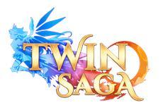 Der Sommer wird heiß in Twin Saga