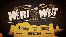 WolfEye Studios & Devolver Digital enthüllen Action-RPG Weird West auf den Game Awards 2019