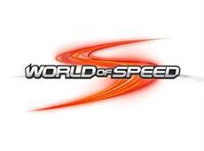 """Neuer """"Dream Drive""""-Trailer zu World of Speed zeigt heiße Wettkämpfe in San Francisco"""