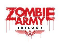"""""""What is Zombie Army Trilogy"""" - Trailer veröffentlicht"""