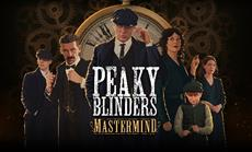 Peaky Blinders: Mastermind out today on PS4, Xbox One, Nintendo Switch and PC 20th of August 2020
