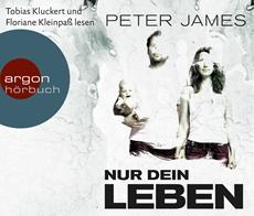 ARGON-News Dezember 2012: Hörbuch-Wunschzeit