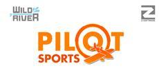 Pilot Sports ab heute für Switch im Handel erhältlich