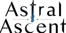 Pixel Art Rogue-lite Astral Ascent startet auf Kickstarter, Demo heute verfügbar!