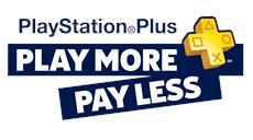 PlayStation<sup>&reg;</sup>Plus wird teurer