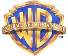 Warner Bros. Interactive Entertainment pr&auml;sentiert Batman<sup>&trade;</sup>: Return to Arkham