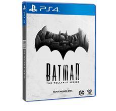 BATMAN - The Telltale Series wird am 25. Oktober mit Episode 3: New World Order fortgesetzt