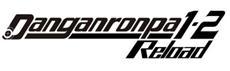 Danganronpa 1•2 ab sofort für PlayStation 4 erhältlich
