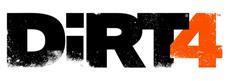 DiRT<sup>&reg;</sup> 4<sup>&trade;</sup> | Erlebe die Spannung von Rallycross