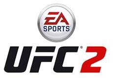 EA SPORTS UFC 2 holt ab sofort auf EA Access zum Schlag aus