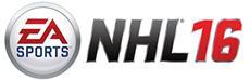 EA SPORTS Hockey League Beta für NHL 16 startet am 30. Juli