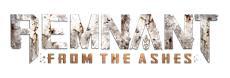 Remnant: From the Ashes erhält Upgrade für PlayStation 5 und Xbox X|S