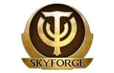 Gratis-Erweiterung: Skyforge erhält Ende August Battle Royale Modus