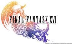 Final Fantasy XVI: Teaser-Webseite enthüllt neue Bilder und Informationen