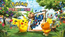 Neue Pokémon-Spiele angekündigt