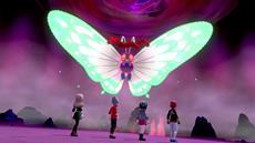 Pokémon Schwert & Pokémon Schild: Erhöhte Chance auf Gigadynamax-Pokémon, neue Items und Funktionen sowie erster Wettkampf enthüllt