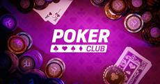 Poker Club launches on November 19th for PC, PlayStation 5 and Xbox Series X/S