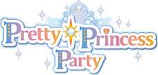 Pretty Princess Party Waltzes onto Nintendo Switch