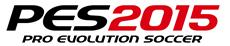Preview (PS4): Pro Evolution Soccer 2015