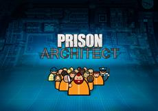 Prison Architect: Kostenlose Spielerweiterung Cleared for Transfer für PC angekündigt