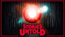 Probe-Gruseln mit Stories Untold: Demo veröffentlicht und 25% Preisnachlass auf packendesText-Adventure