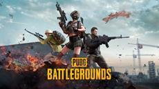 PUBG Update 12.2 jetzt erhältlich für PC & Konsole