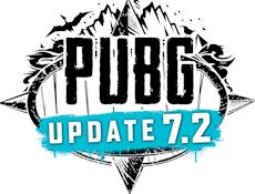 PUBG Update 7.2 startet mit Ranked Mode nun auf allen Plattformen durch!